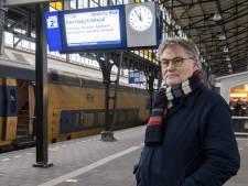 Slechts een (gelukkig een goede) kandidaat voor stadsdichter Hengelo. Hoe moet dit verder?