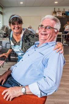 Geen subsidie meer vanuit gemeente voor Stichting Kom Mee Eten: einde nabij?