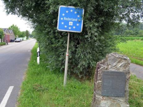 LIVE   Coronapatiënt Duitsland was vorige week nog in Limburg, GGD start onderzoek