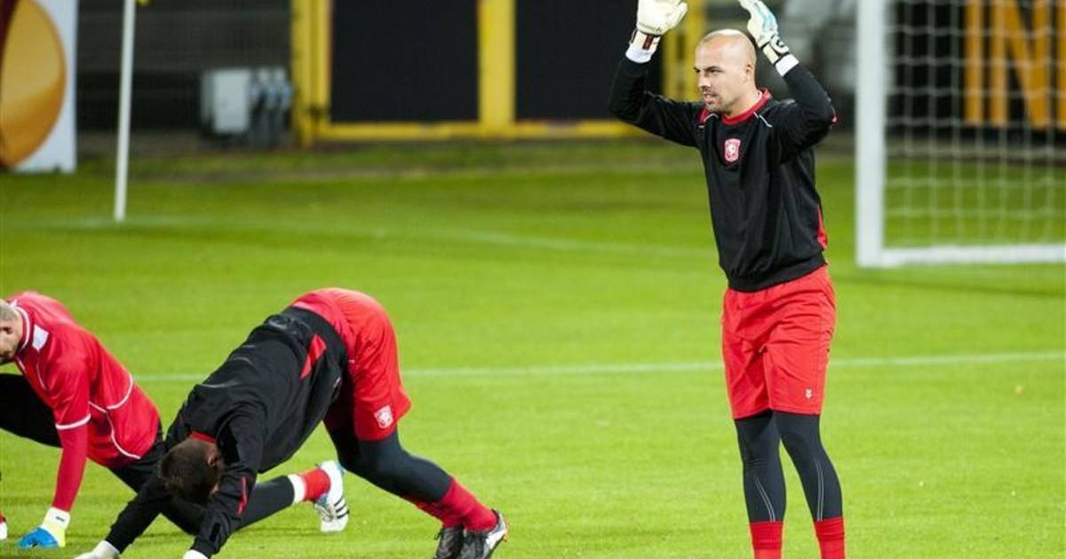 FC Twente vanavond gratis live op tv   Overig   tubantia.nl