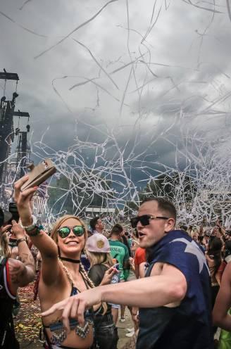 """REPORTAGE. 'Buren van Tomorrowland' over verbod op megafestival: """"Een internationaal dansfeest met 400.000 gasten? Slecht idee"""""""