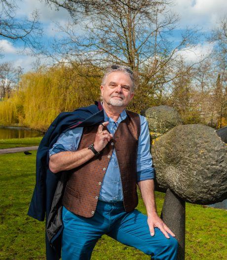 Hans (61) wil zelf bepalen wanneer hij sterft en stapt daarom naar de rechter