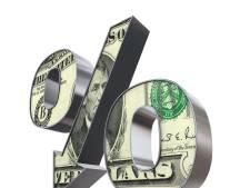 De Amerikaanse dollar daalt: wat betekent dat voor ons?