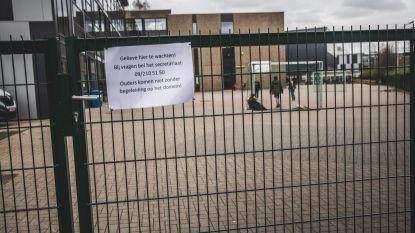 Gent organiseert extra opvang in 4 deelgemeenten en zoekt nog vrijwilligers om kinderen te begeleiden