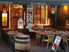 Een plek om Spaanse hapjes te delen minder in Arnhem: deze tapasbar sluit zijn deuren