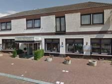Montferland 'bevriest' nieuwe huisvesting van arbeidsmigranten