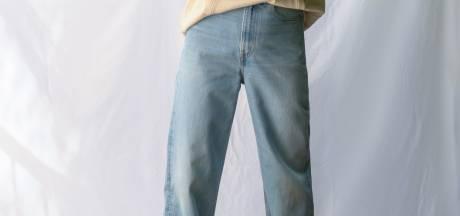 Voici le jean de la rentrée (et il va à toutes les morphologies)
