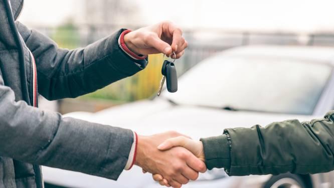 Autoverkoop daalt en toch maken constructeurs meer winst: hoe kan dat?