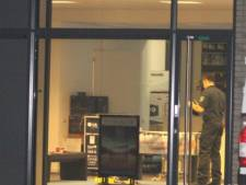 Overval elektronicazaak Plasmavisie Barneveld in scène gezet? Edese eigenaren zijn vrijgesproken