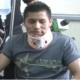 """Man die vliegtuigcrash Colombia overleefde, spreekt voor het eerst: """"Lichten gingen uit en piloot zei niets"""""""