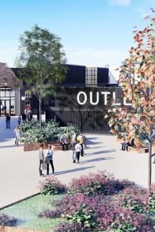 Fashion Outlet Zevenaar 'komt er zeker': vertrouwen in aanleg nieuwe afslag A12