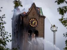 Veel verzet tegen plaatsing zendmast in de polder bij Hoogmade; gemeentebestuur staat voor dilemma