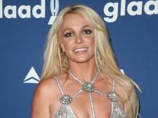 Moeder: Britney is in staat voor zichzelf te zorgen