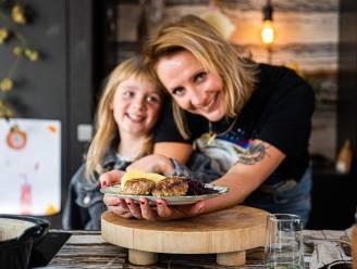 """Sofie Dumont wil de keuken van weleer laten herleven: """"Ik kijk er nu al naar uit om ooit zelf oma te worden"""""""
