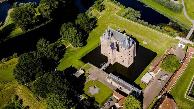 Nieuwe Hollandse Waterlinie werelderfgoed? Vandaag weten we het