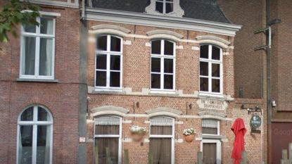 Na herhaaldelijke overtredingen coronaregels: café In 't Kruisken moet week lang dicht blijven