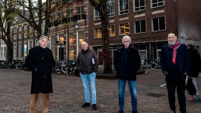 Deventer ligt op pole position voor Nationaal Voetbalmuseum, ingrijpende verbouwing aan Brink stap verder