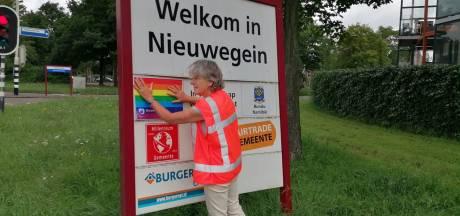 Nieuwegein stopt ook stedenband met Rundu: niet vanwege homohaat, maar 'omdat tijden veranderen'