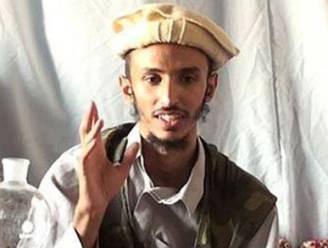 Terrorist verstopt bom in aars, aanslag mislukt