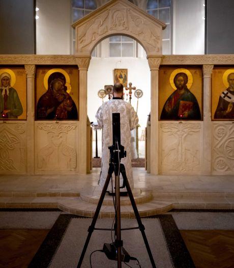 Kerken in Montferland gaan online op 4 mei