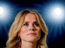 Ilse DeLange verschuift Nederlandse clubtoer naar 2021