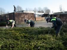 Groot politieonderzoek in omgeving van schietpartij Didam