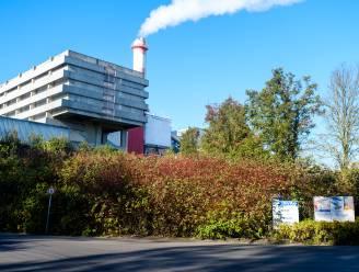 Discussie over verbrandingsoven krijgt nieuw hoofdstuk: Aartselaar mag gemeentelijke vuilnisbakken niet meer afleveren bij ISVAG