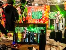 Wetenschappers onderzoeken carnavalsbeleving in 2021