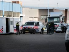 Utrechtse politie brengt met invallen grote slag toe aan illegale hennepteelt