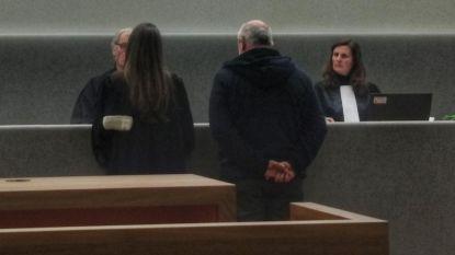 18 maanden cel voor dronken wegpiraat aan Winterland