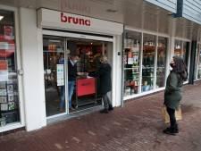 Liemerse winkeliers allesbehalve gered met winkelen op afspraak: 'Druppel op gloeiende plaat'