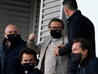 25 miljoen euro aan vers geld: raad van bestuur Anderlecht keurt kapitaalsverhoging goed