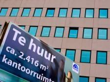 College Eindhoven: 'Actief meedenken over kantorenbouw'