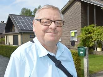 """Oud-schepen en gemeenteraadslid Geert Van Schelvergem overleden: """"Man van het volk met hoog rechtvaardigheidsgevoel"""""""