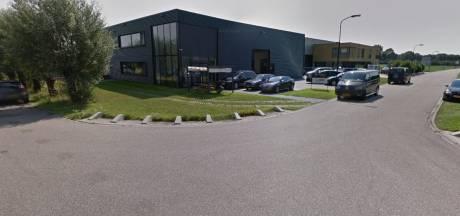 Iets meer ruimte voor bedrijven: twee kavels vrij in Varsseveld