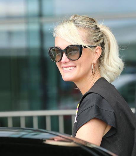Laeticia Hallyday vend la villa dans laquelle elle vivait avec Johnny pour une petite fortune