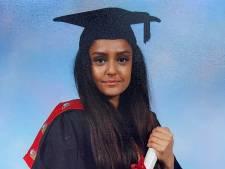 Un homme arrêté pour le meurtre de la jeune enseignante britannique retrouvée dans un parc