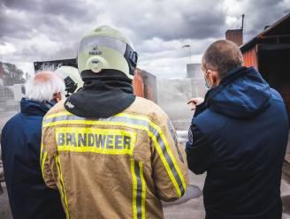 VACATURE: HLN zoekt misdaad- en rechtbankverslaggever voor regio Gent
