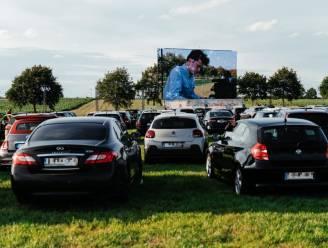 'Kinepolis On Tour' krijgt ook dit jaar première in Maldegem: ticketverkoop gaat van start