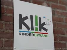 Hilvarenbeek start proef met peuters en kleuters in één klas