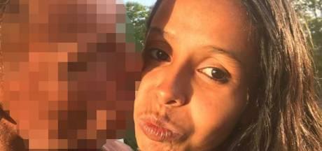Rechtszaak 'abortusmoord' van start: advocaat keihard over slachtoffer Patricia