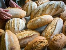 La Ville de Liège recherche des boulangers itinérants pour les zones sinistrées
