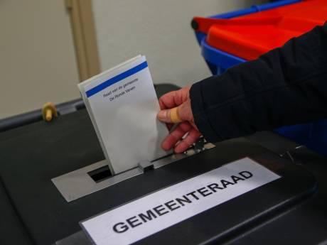 Werkgroep pleit voor veel meer vrouwen in de gemeenteraad in De Ronde Venen