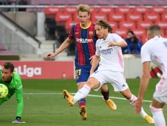 UEFA zet disciplinair onderzoek op naar Super League-clubs Real Madrid, Barcelona en Juventus