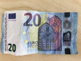 Opnieuw oplichters met vals geld op pad in Kortrijk