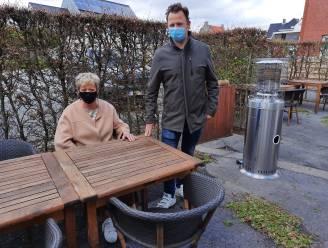 """RESTOTIP. De Kring in Wortegem-Petegem: """"Heerlijke maaltijden, en de fijne humor van de gastheer doet de rest"""""""