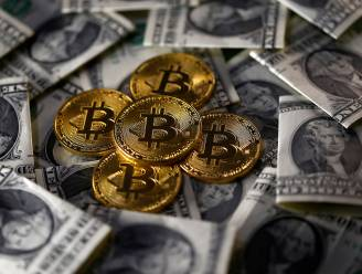Analist voorspelt dat bitcoin volgend jaar piekt op 14.000 dollar