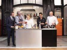 """Les salaires des jurés de """"Top Chef"""" dévoilés"""