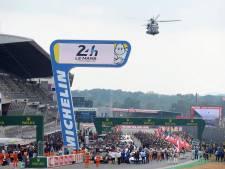 24 uur van Le Mans met twee maanden verzet om kans op publiek te vergroten
