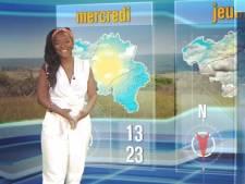 Une enquête judiciaire sur les insultes racistes envers Cécile Djunga